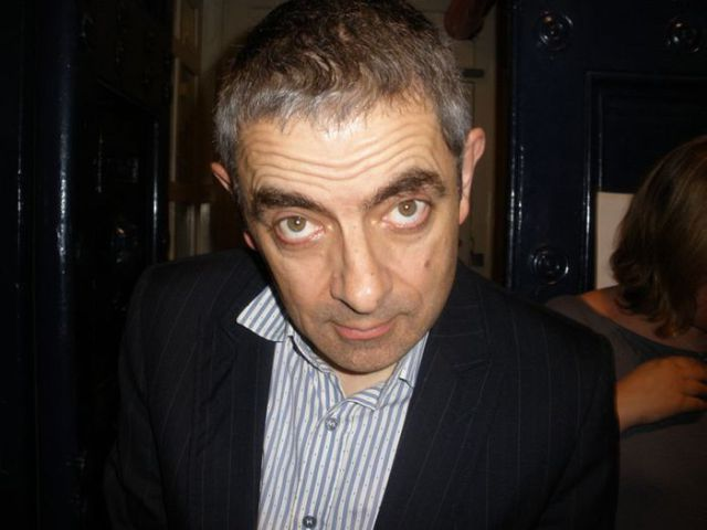mr_bean_when_he_was_young_640_06