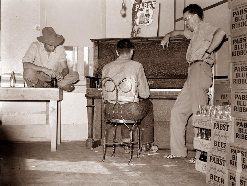 piano-bar (1)