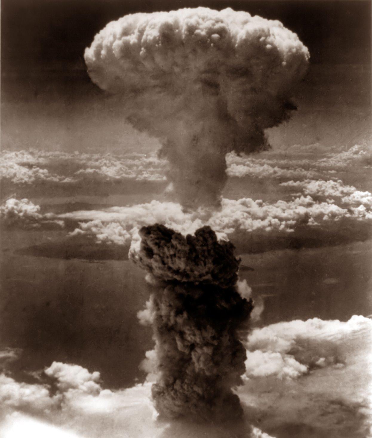 atomic-bomb (1)