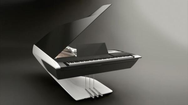 Piano-Pleyel-by-Peugeot-Design-Lab