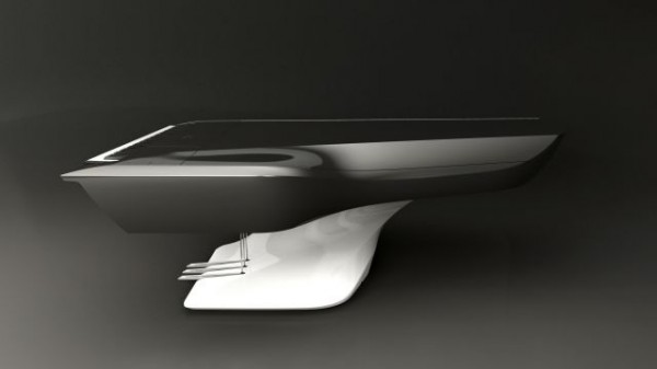 Piano-Pleyel-by-Peugeot-Design-Lab-3