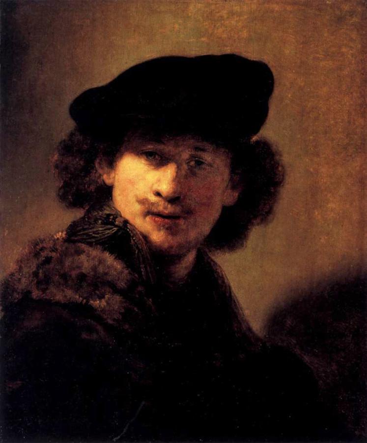 rembrandt-portrait1634a