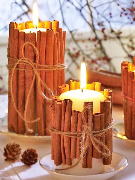 cin-candles