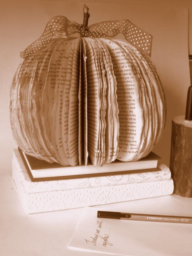Pumpkin-Pages-1-768x1024