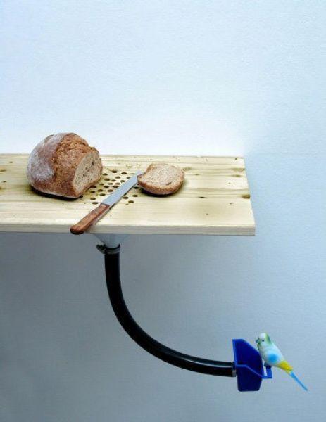 creative_kitchen_ideas_640_15