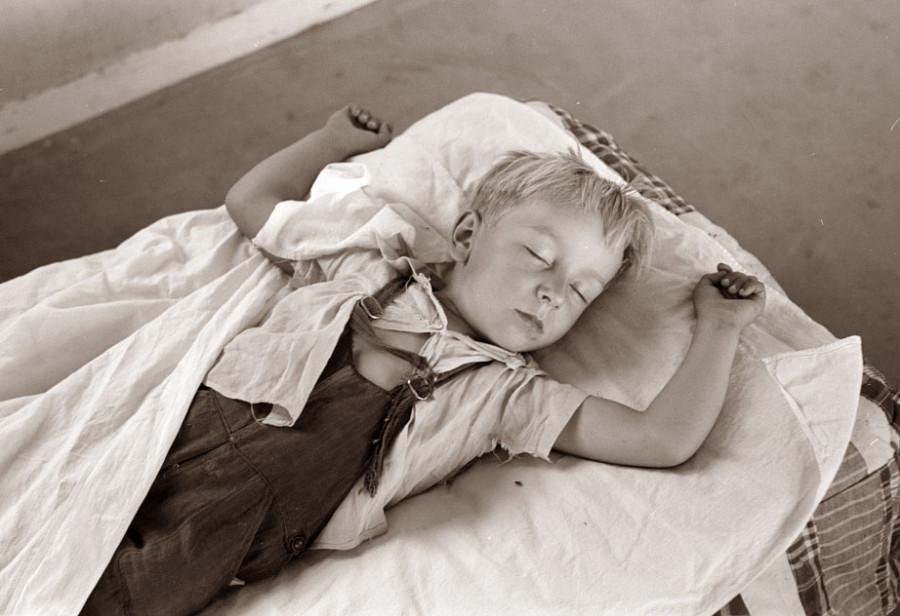 boy-napping