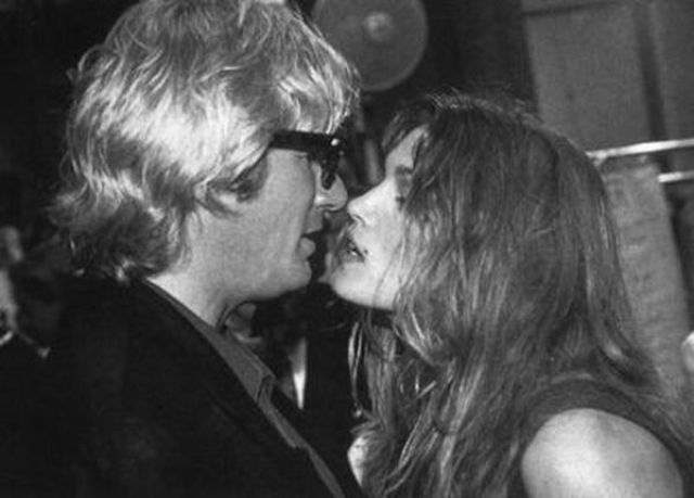 celeb_couples_that_were_once_happy_together_640_31