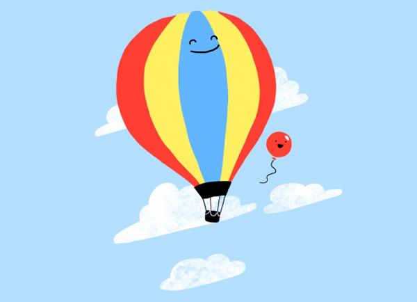 388702_skylarballoon
