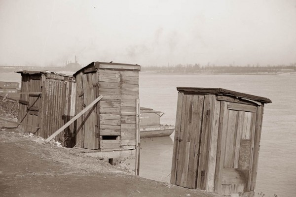 outhouses-river