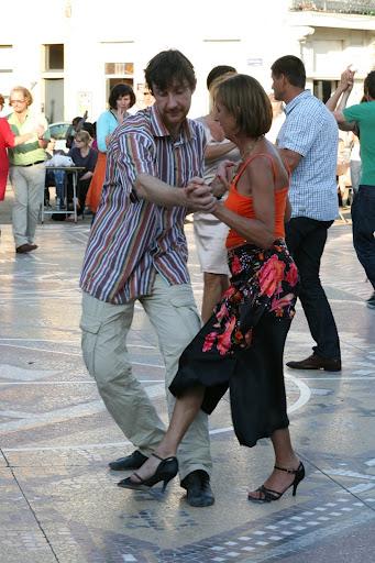 Танго в Антверпене4