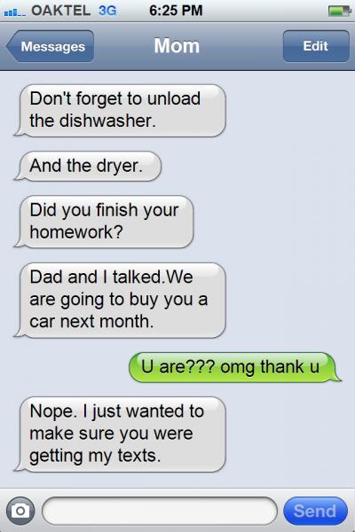 L+F_texts