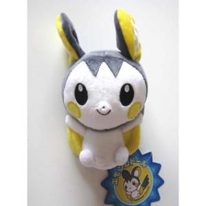 Pokemon-Center-Emolga-Emonga-Pokedoll-Plush-Front-500x500