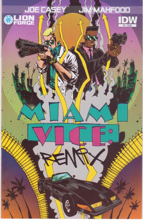 miami vice 001