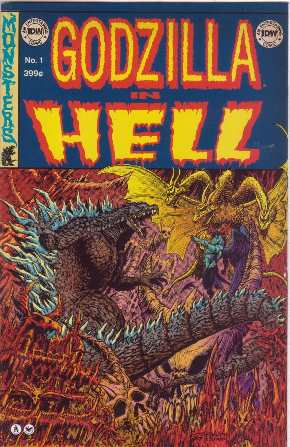 godzilla hell 001