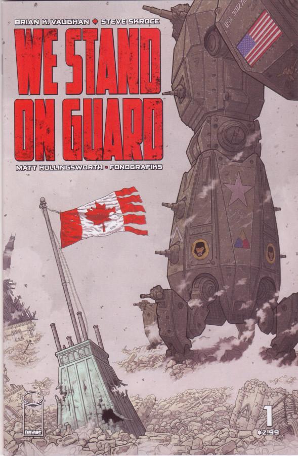 westandguard 001