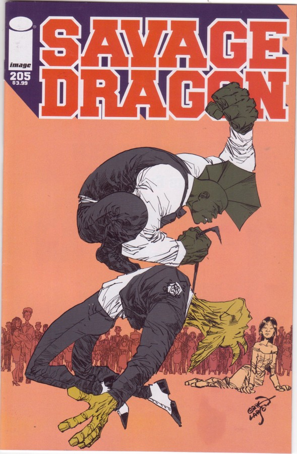dragon prom 001