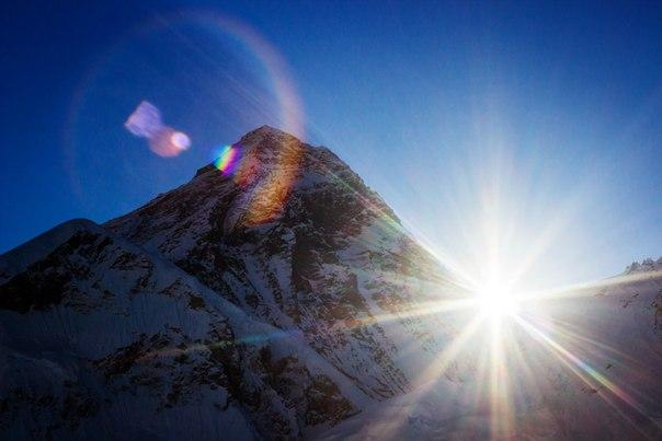 Лучше гор могут быть только горы! 11160_900