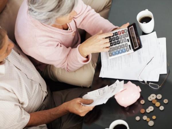 Увеличение пенсий на 1000 рублей: новая пенсионная реформа