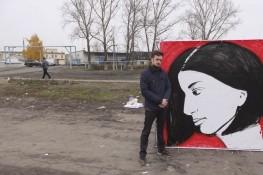 Paris Match En Mordovie Dans Les Goulags De Poutine 30 10 2013