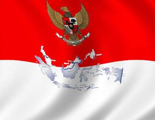 Happy Anniversary Indonesia Lusvita87 Livejournal