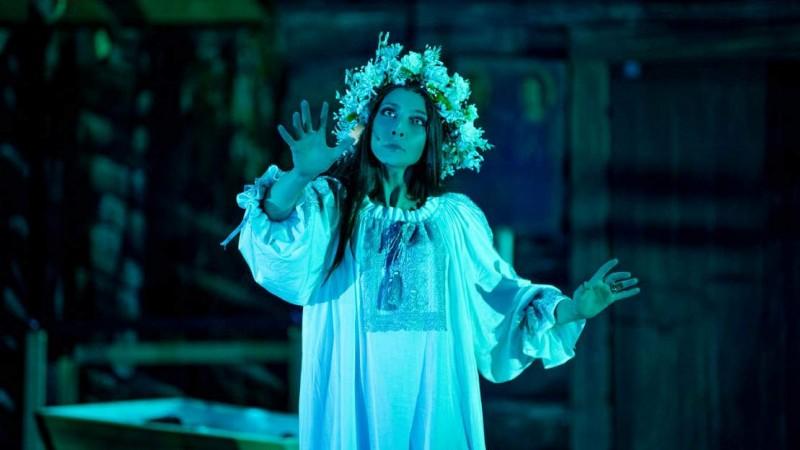 фото с сайта afisha.ru