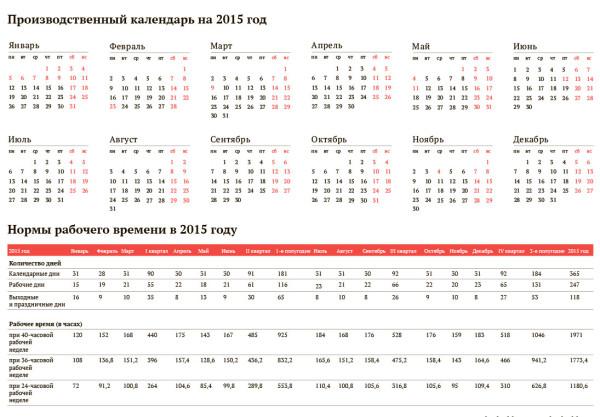 Proizvodstv_calendar_2015