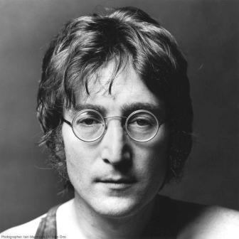 Д. Леннон