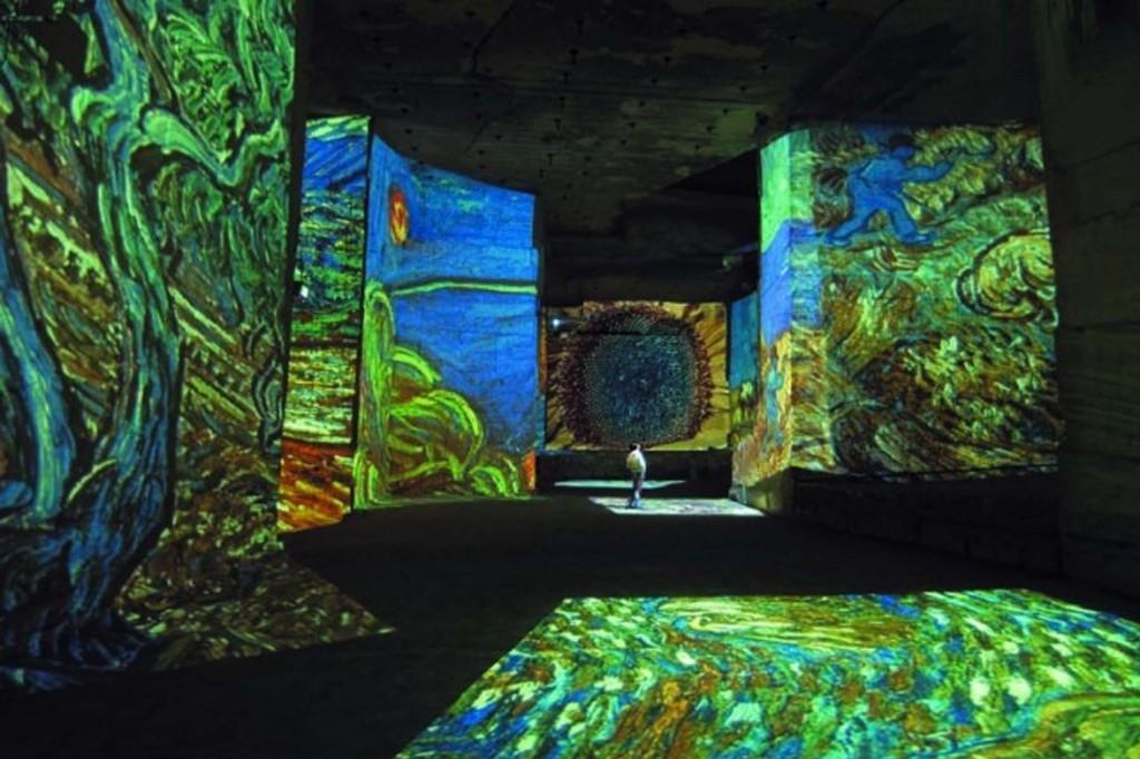 Van-Gogh-Alive-02-1024x682[1]