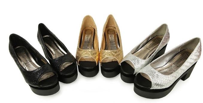 tomy heels 1