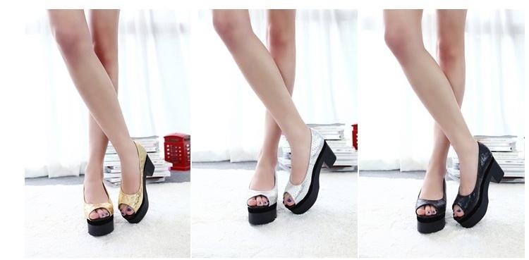 tomy heels 3