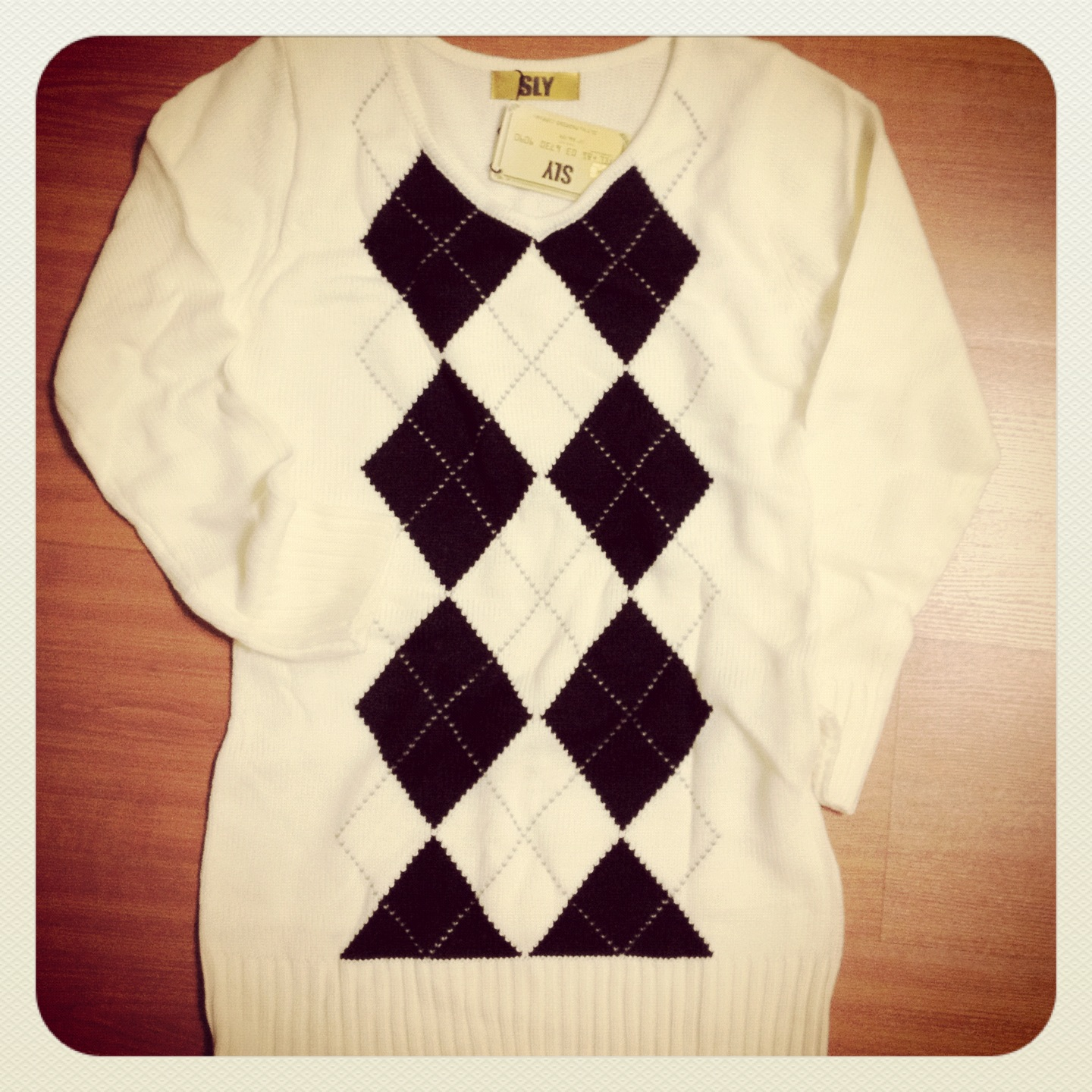 snuggly_knit_sweater