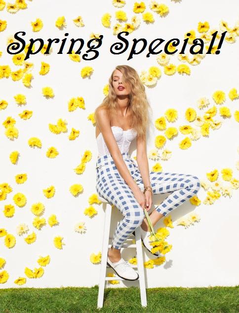 springspecial