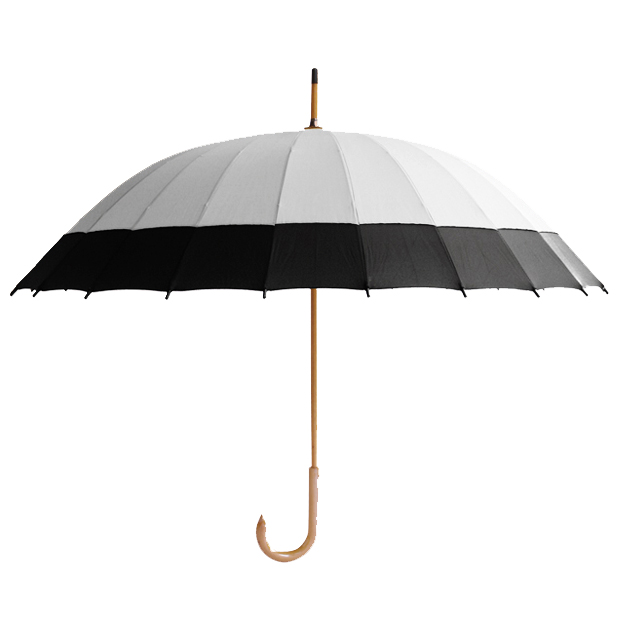 doutonewhite_umbrella