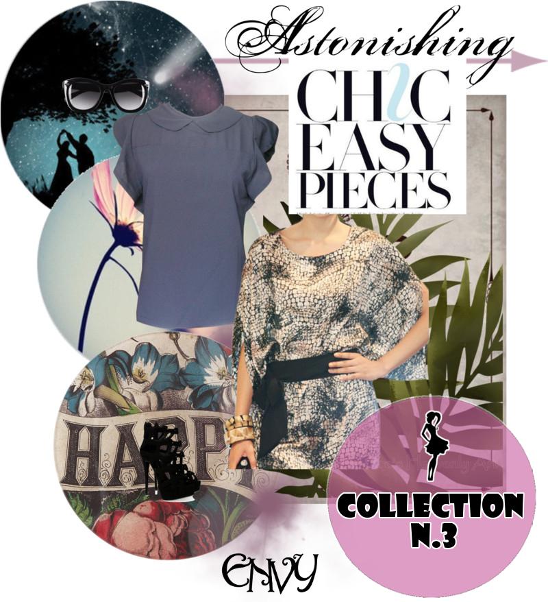 collection 3 bannerdraftbig
