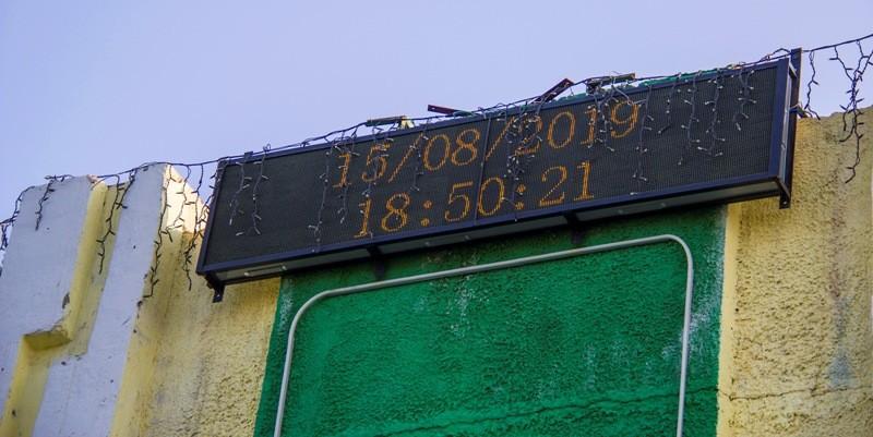 Один мой день из путешествия по Колыме здесь, Алексей, Магадана, время, через, только, дороге, опять, часов, дорога, машины, пошла, который, трассе, Здесь, чтобы, прямо, приехали, дорогу, раньше