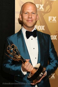 glee-ryan-murphy-with-his-emmy
