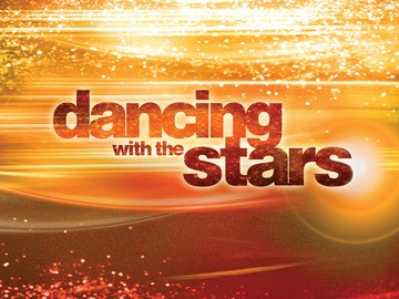 dancing-with-the-stars-56