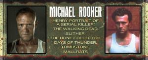rooker-box