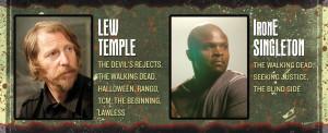 temple-singleton-box