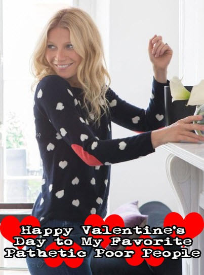 gwyneth_paltrow_chinti_parker_heart_sweater