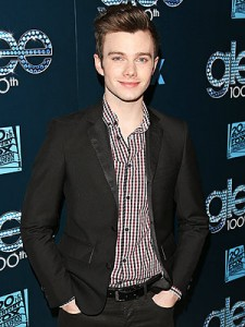 chris-colfer-300