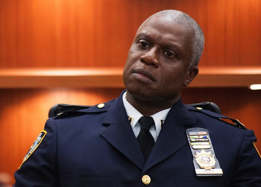 andre-braugher-dream-emmy-nominee1
