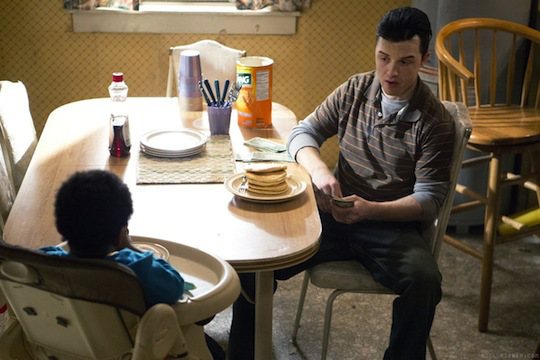 noel-fisher-dream-emmy-nominee1