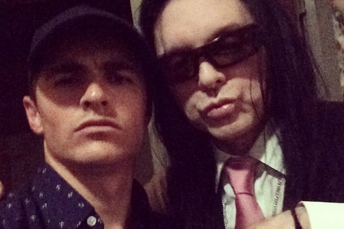 dave-franco-tommy-wiseau-instagram-1200