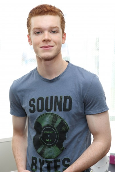cameron-monaghan-interview-big