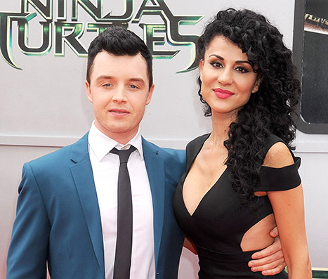 1407964018_noel-fisher-engaged-article