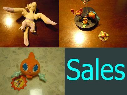 sales s s
