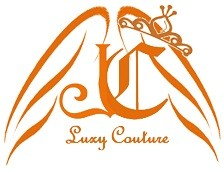 Luxy Couture (2)