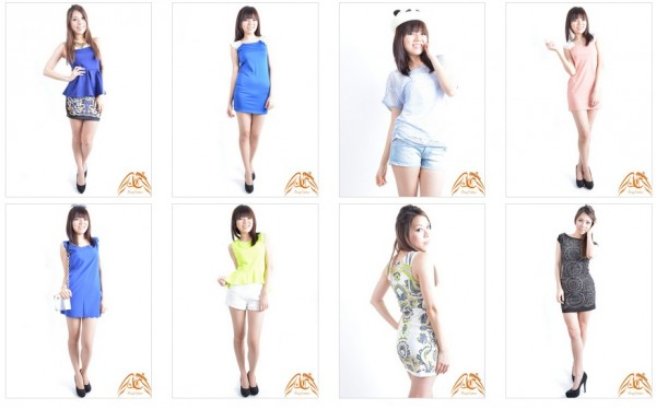 Collection Preview 4