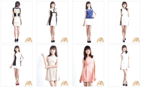 Collection Preview 1